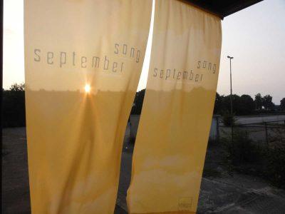 Septembersong_DSC04636#2