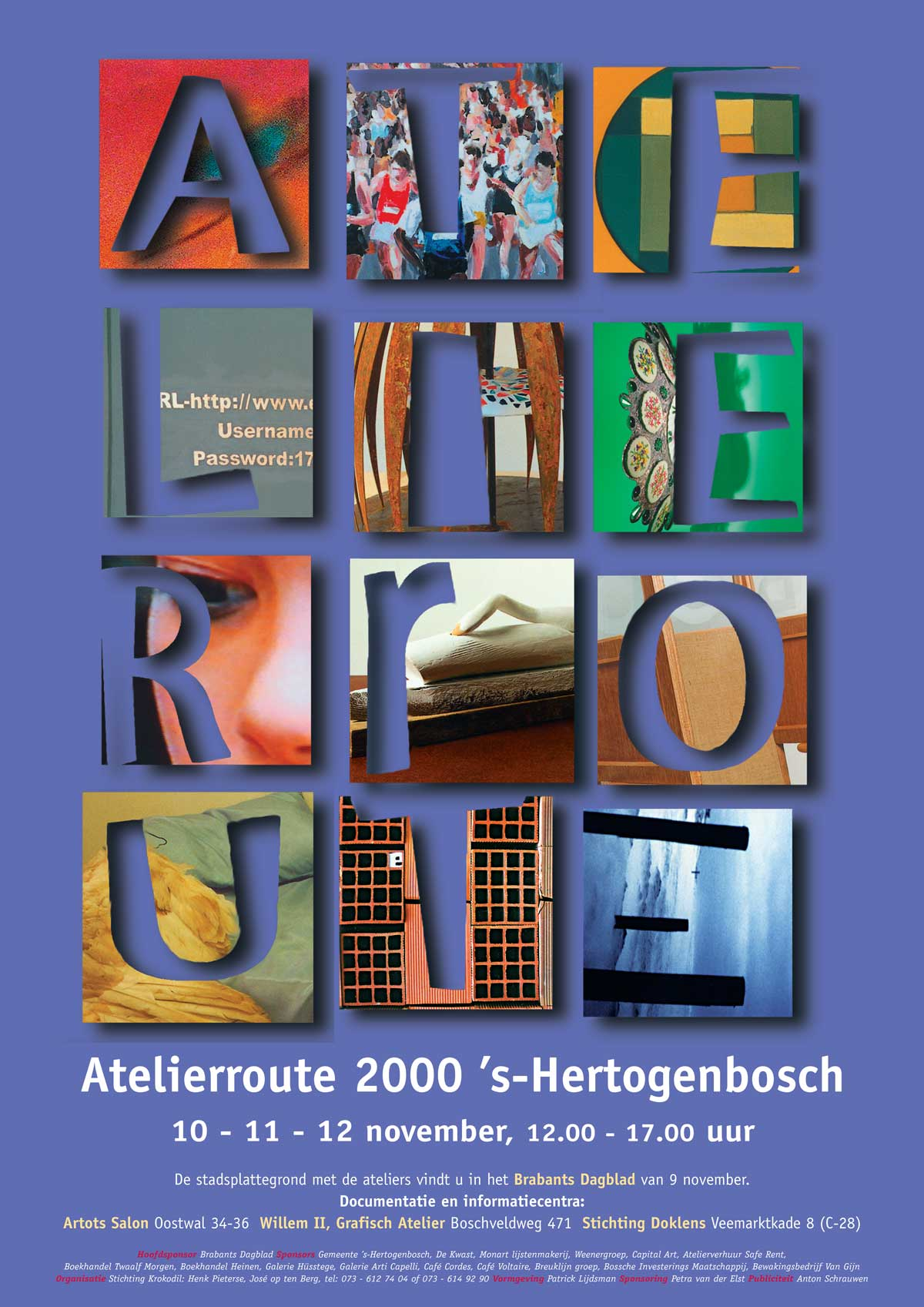 atrout2000Poster