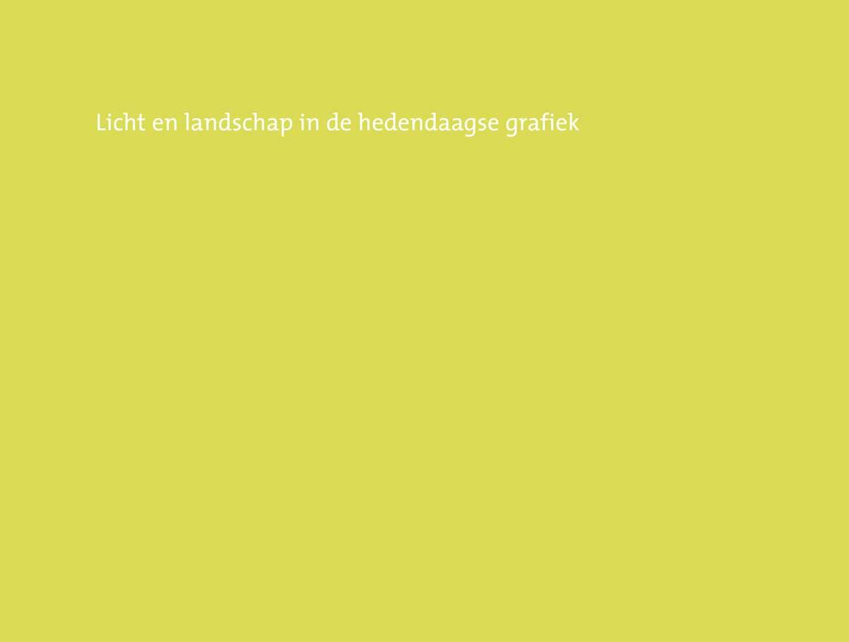 5013_lichtland_Zwart#2-1