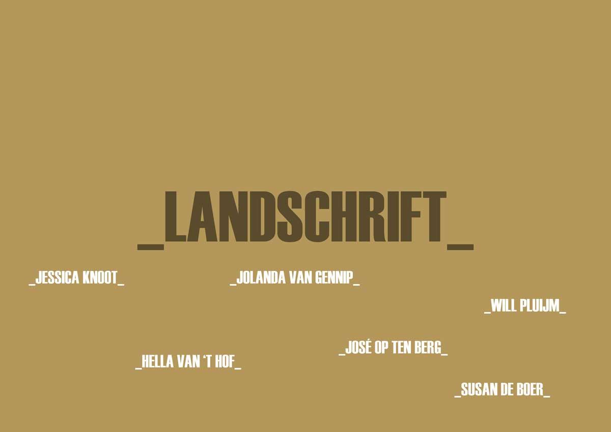 9094_landschrift_cat_defWebsite-1