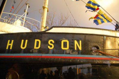 hudson_dsc_8190lr