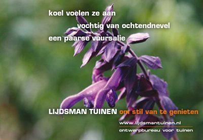 17022_tuinenPassieAdv_2
