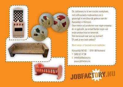12081_JobPromoOpenDag_def-2