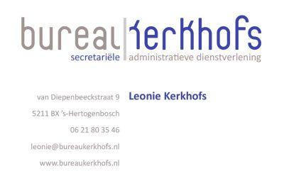 14025_kerkhofsViskrt_def-1