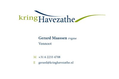 15035_havezatheViskrtMaassen_def-1