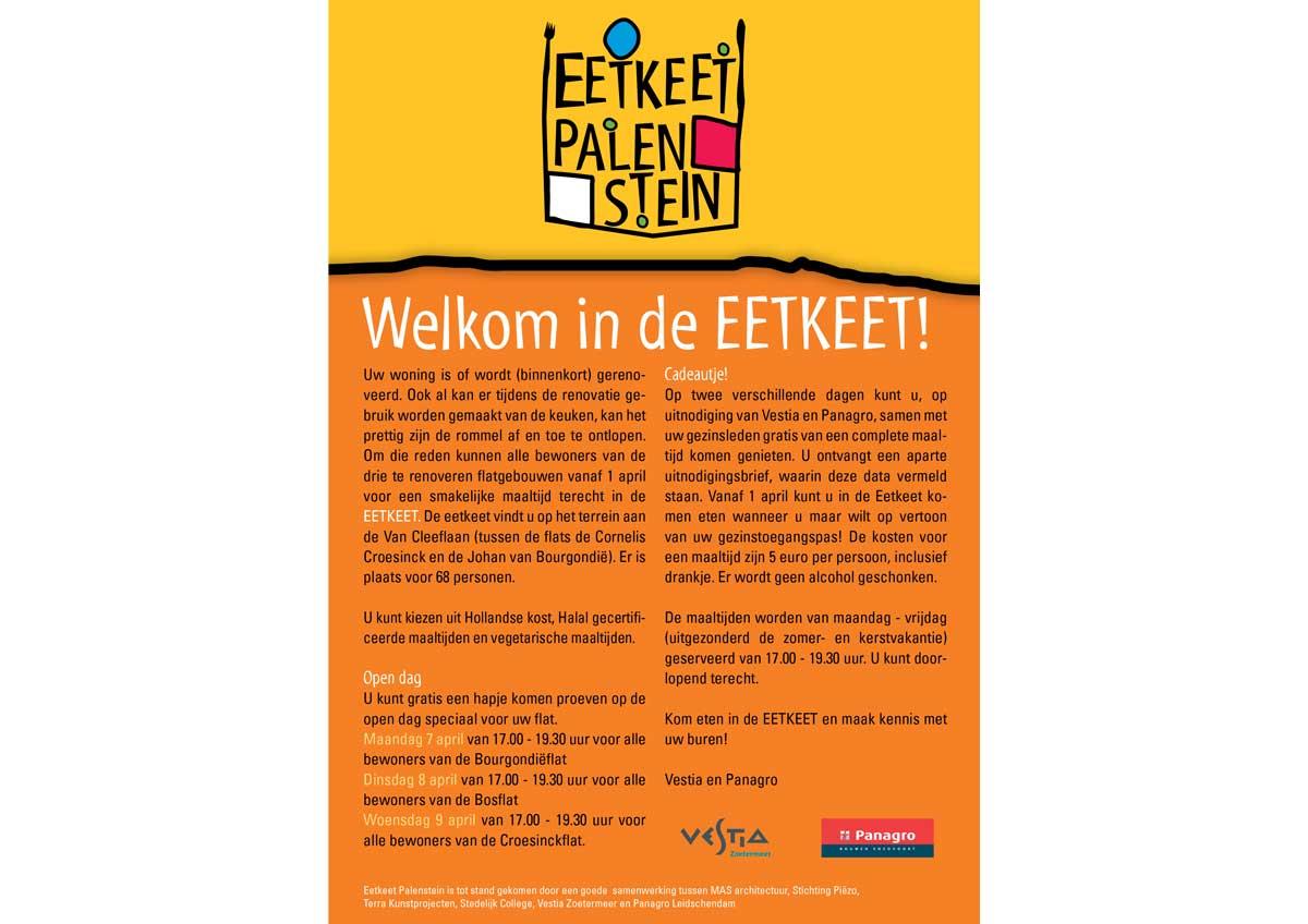 8039_eetkeet_flyer_def-2