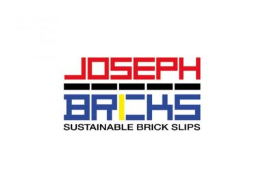 bricks_def