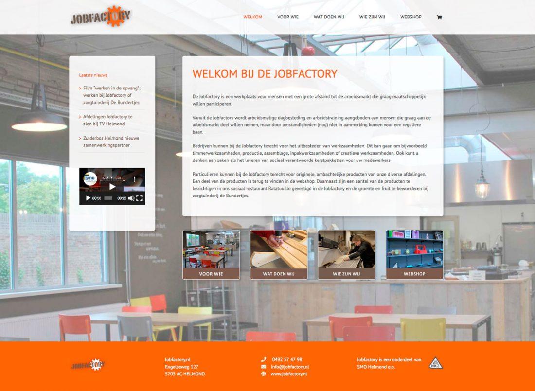 jobfactoryWebsite