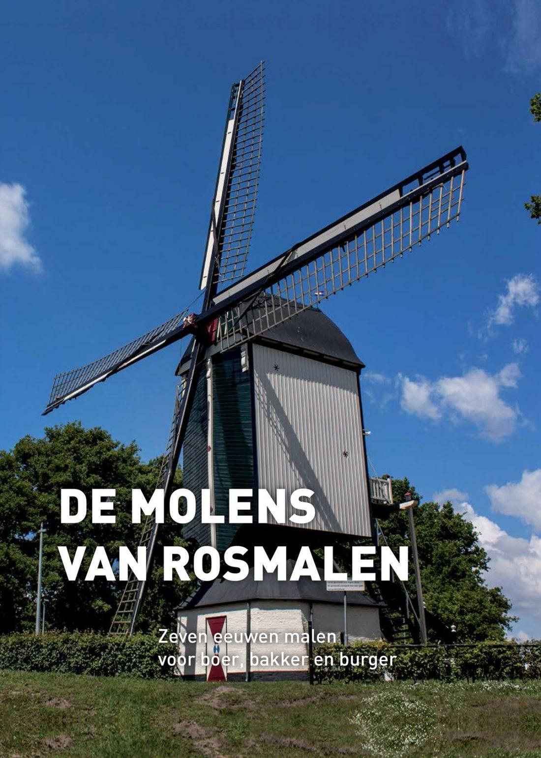 17006_molenboekOmslag_def