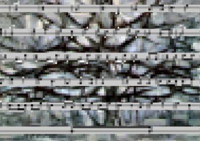 18102_stokflyerExposure_defLR
