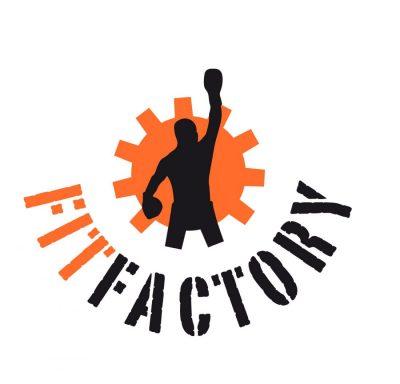 fitfactoryLogo