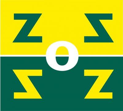 zozLogo