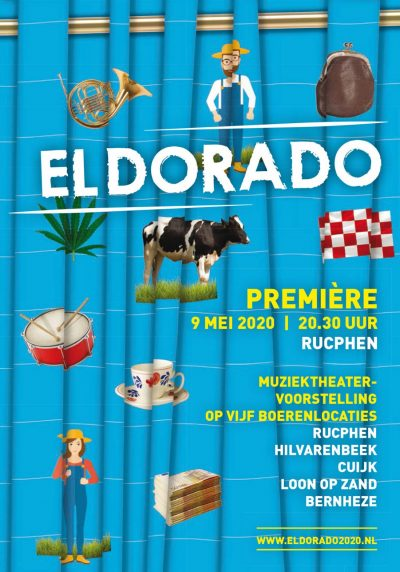 20010_EldoradoFlyer_def#2-1